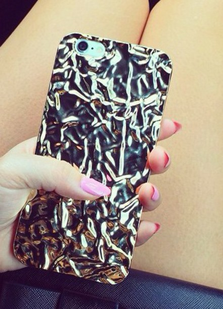 phone cover element case