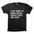 Witty slogan t-shirts, clothing & accessories | WORDS BRAND™