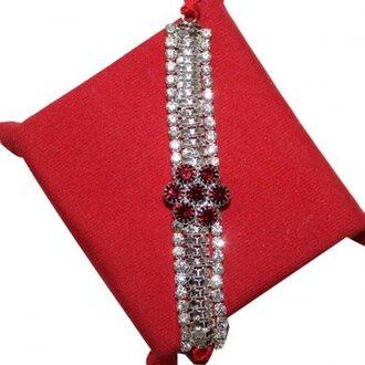 home accessory rakhi online rakhi in usa rakhi in canada raksha bandhan bhaiya rakhi