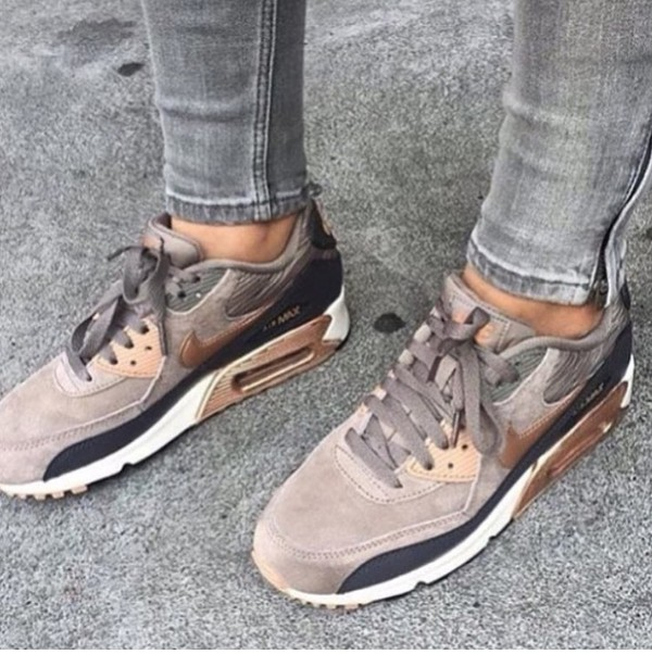 promo code ae779 e011e germany all suede air max 90 fd2cc 4097b