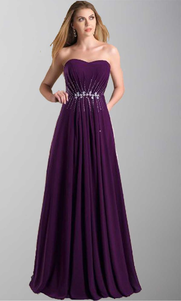 purple dress long prom dress long formal dress sweetheart dress sequin prom dress eggplant
