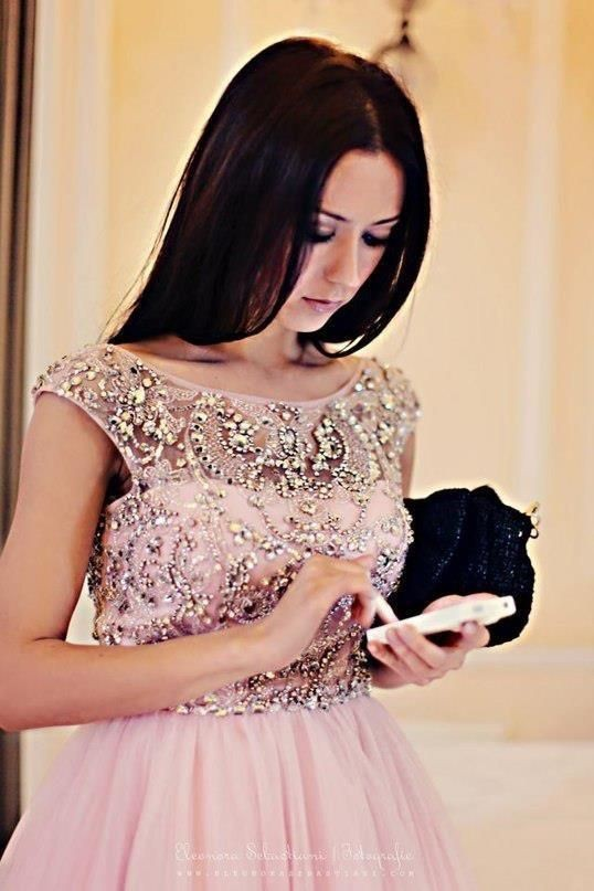 Aliexpress.com : buy pd 177 high quality ball gown new arrival 2014 free shipping cap sleeve graduation dresses short party gowns from reliable gown dress suppliers on my queen's wedding store