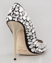 formal heels,formal,high heels,prom,shoes,formal dress,sandals,straps,dress