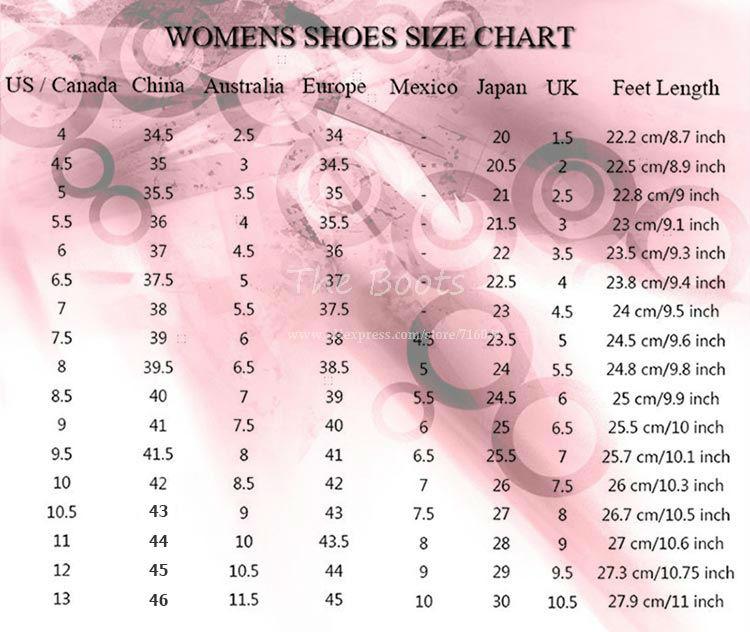 Korean Women Shoes Black Leather Platform Chunky Square Heel Lace Up