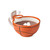 THE MUG WITH A HOOP | sports cup | UncommonGoods