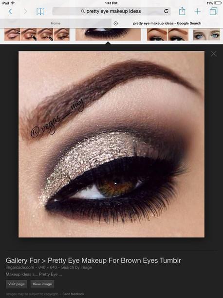 make-up cream