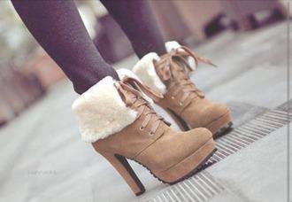 shoes timberland boots shoes timberlands timberland heels high heels pumps fell fure booties boots