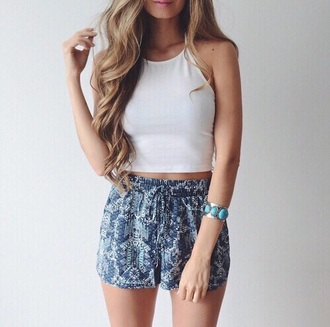 shorts fashion style ootd beautiful clothed