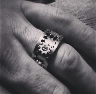 jewels cool ring boyfriend wedding clothes anniversary gift ideas anniversary rings gift ideas menswear