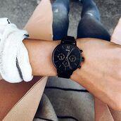 jewels,mvmt watch,mvmt watches,mvmt