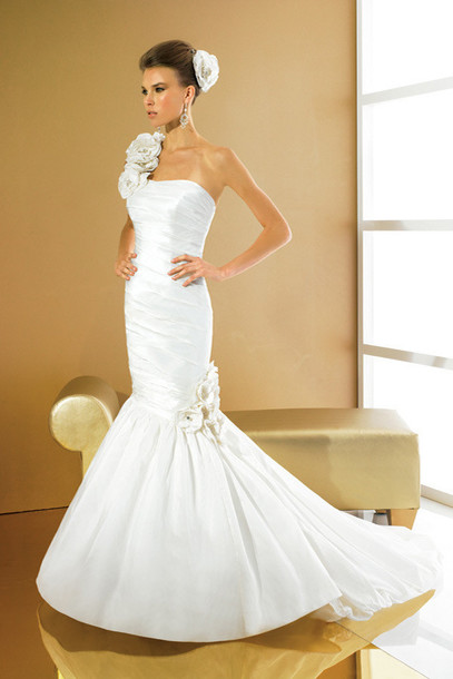 dress, pretty wedding dress, marriage dresses, buy me, buy, not ...