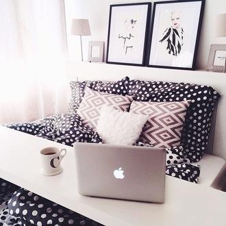 home accessory home decor bedding bag