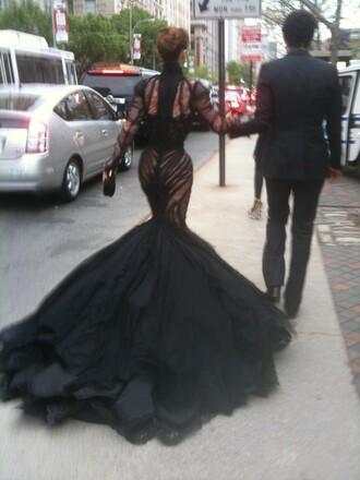 dress prom prom dress long prom dress black dress black prom dress new york city lace dress black lace black lace dress