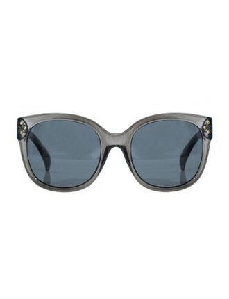 sunglasses sunnies grey vintage cute summer summer sunglasses vingate vintage sunglasses pixie market pixie market girl