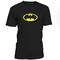 Batman unisex t-shirt - teenamycs