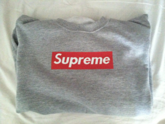 sweater supreme supreme sweater yay idk tumblr