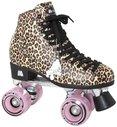 Moxi Roller Skates Ivy Roller Skates - Free Shipping