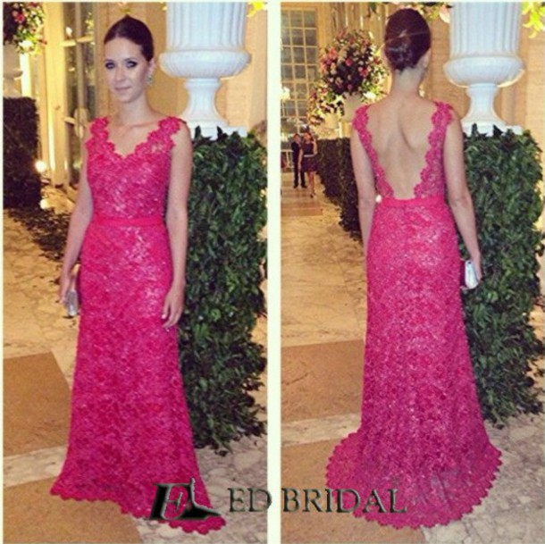 dress ed bridal evening dresses