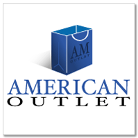 American Outlet