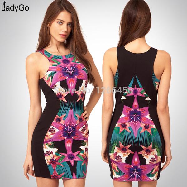 party dress bandage dress evening dress brand dress fashion dress dress 2014