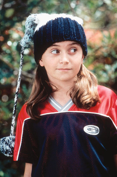 clothes hat beanies hats alyson stoner