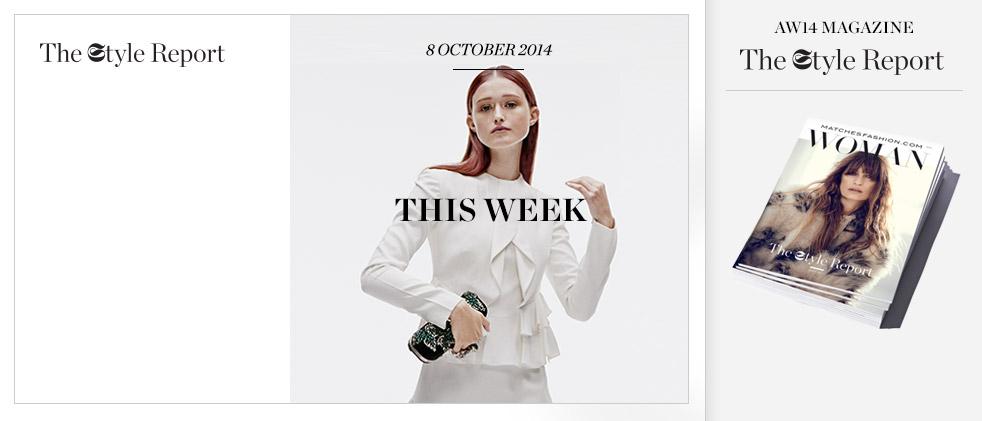 Women's | Givenchy | Shoes | MATCHESFASHION.COM