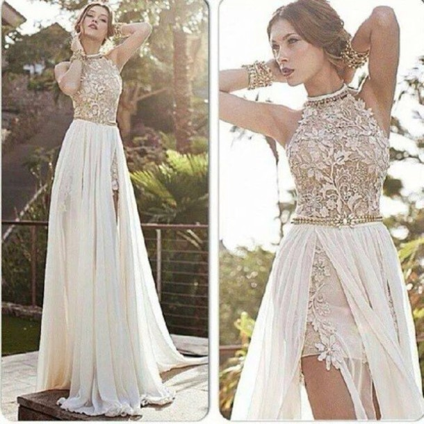 dress, long evening dress, long prom dress, maxi dress, julie vino ...
