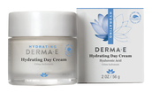make-up,derma e,day cream,12 day giveaway,giveaways,gift ideas,gift card,cream,hydration,best face moisturizer,skin care,skin