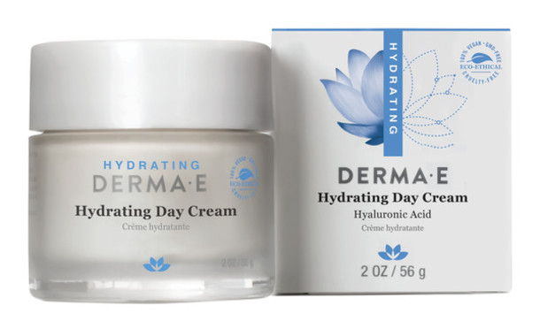 make-up derma e day cream 12 day giveaway giveaways gift ideas gift card cream hydration best face moisturizer skin care skin