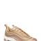 Nike air max 97 ultralight 2017 sneaker (women) | nordstrom