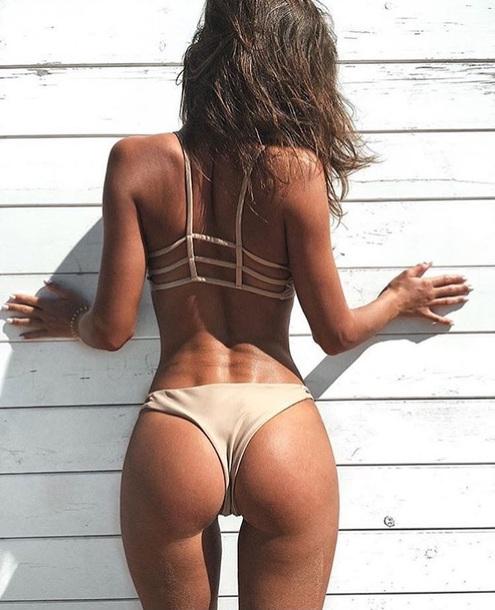 swimwear summer bikini