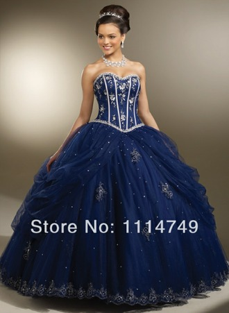 dress quinceanera gown ball gown dress ball gown navy dress quinceanera aliexpress.com