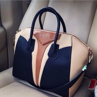 bag givenchy price givenchy bag handbag