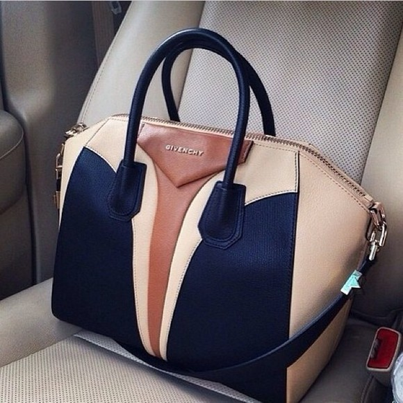 bag givenchy price