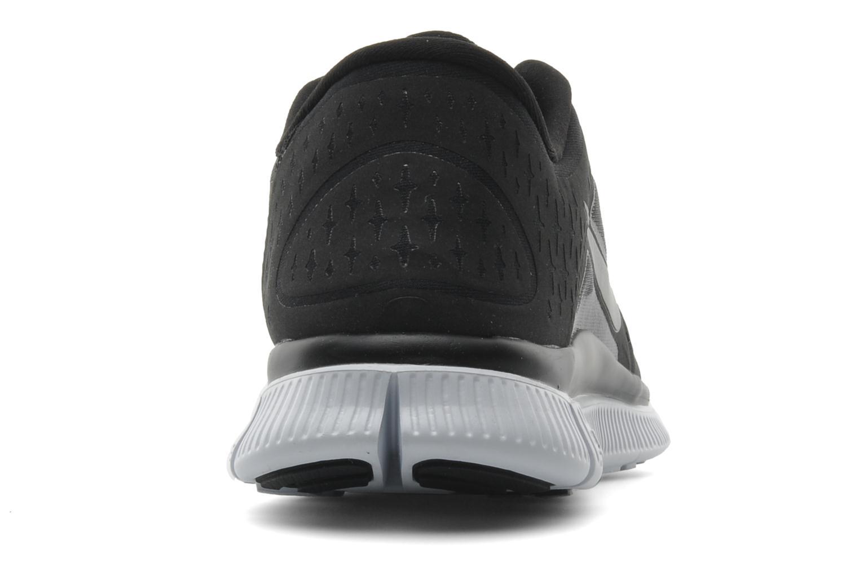 Wmns nike free run  3 nike (noir) : livraison gratuite de vos chaussures de sport wmns nike free run  3 nike chez sarenza