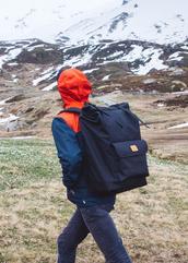 bag,velotton,waterproof backpack,backpack,rucksack,sac a dos,rolltop backpack,rolltop bag,roll top backpack,roll top bag,mens accessories,accessories,outdoors,travel,travel bag