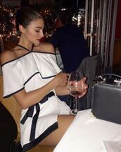 blouse,top,skirt,mini skirt,olivia culpo,instagram,summer dress,summer outfits