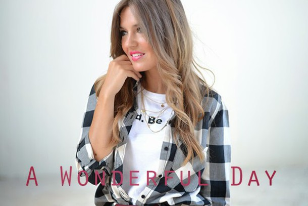 mi aventura con la moda blogger skirt shoes belt bag t-shirt jewels