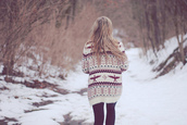 tribal cardigan,jacket,sweater,aztec,knitwear,oversized sweater,knit,knitted sweater,cardigan winter cosy,winter sweater,printed sweater,leggings,black,blonde hair,red,white,cute sweaters,clothes,shirt,tribal sweater,coat,cardigan,beautiful,white cardigan,gray/white cardigan sweater,ethnic,boho,cute,cute outfits,winter outfits,winter cardigan,fall sweater,fall outfits,warm,stylish,snowflake,cold,snow,norway style
