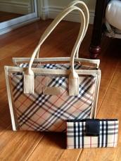 bag,burberry bag