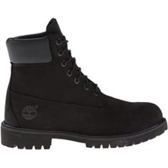shoes timberland boots shoes timberlands boots fashion yolo swag jacket hipster bikini style love