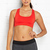 Low Impact- Seamless Sports Bra | FOREVER21 - 2000104830