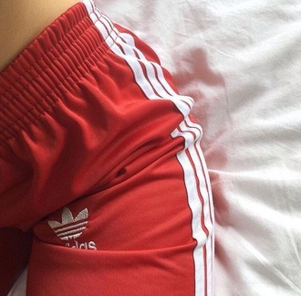 shorts adidas originals adidas shorts
