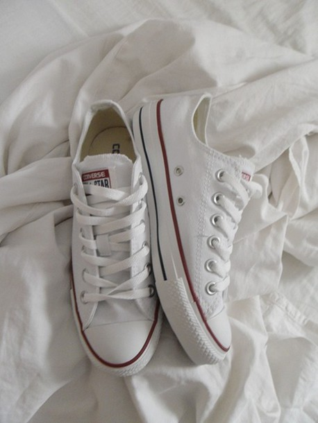shoes converse white converse converse swag chic