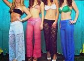pants,boho,white,pink,black,blue,crochet,crochet pants,summer,beach,ocean,boho pants,festival pants,where to get this pants?,boho chic,fashion