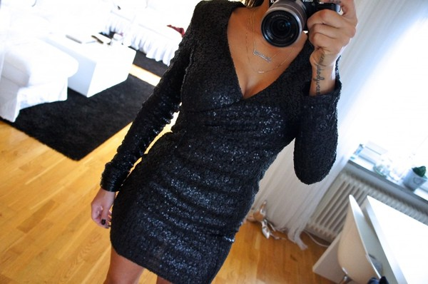 dress sequins plunge v neck v neck v neck dress bodycon