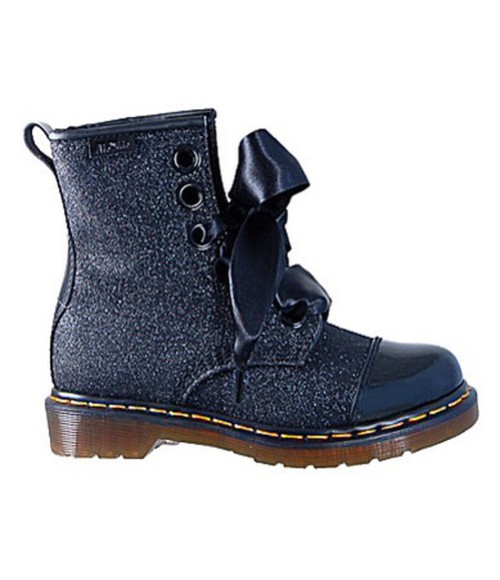 boots combat boots shoes navy