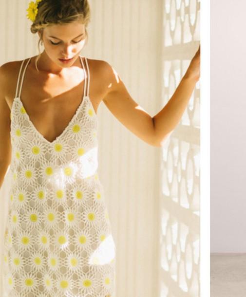 Dress: summer, summer outfits, beauty fashion shopping ...