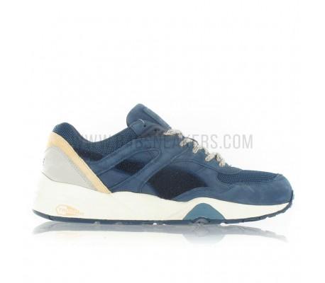 puma r698 bwgh bleu