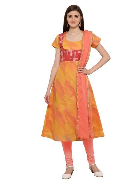 dress straight cut suit salwar kameez online latest salwar suit ethnic wear indian clothing